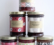 England Preserves at www.englandpreserves.co.uk